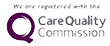care homes near me - cqc rated good